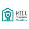 Mill Community Ministries