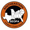 Southeastern Outdoor Press Association,  Inc. (SEOPA)