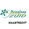 Kringloop Zuid