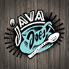 Java Joes CoffeeHouse