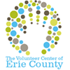 The Volunteer Center of Erie County