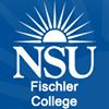 Abraham S. Fischler College of Education at Nova Southeastern University