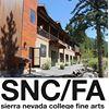 SNC/FA