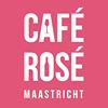 Café Rosé