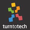 Turn To Tech