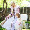 Storybook Adventures Princess Parties of IOWA