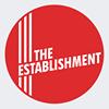 The Establishment