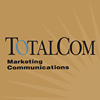 TotalCom Marketing Communications