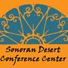 Sonoran Desert Inn and Conference Center