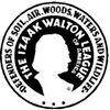 Ankeny Izaak Walton League