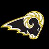 Southeast Polk Community School District