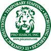 Pro Search, Inc.