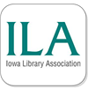 Iowa Library Association