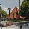 SJSU Newman Center - A Catholic Campus Ministry