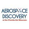 Aerospace Center for Excellence