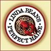 Linda Bean's Perfect Maine