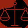 UA Law Public Interest Institute