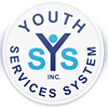 Youth Services System, Inc.