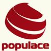 Populace Inc.