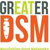 Eat Greater Des Moines