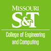 Missouri S&T College of Engineering and Computing