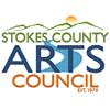 Stokes County Arts Council