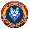 University of Southern Maine - Husky Veterans