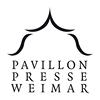 Pavillon-Presse Weimar