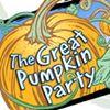 Great Pumpkin Party