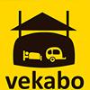 Vekabo Nederland