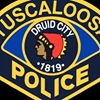 Tuscaloosa Police Department