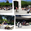 San José State University - MFA Creative Writing Program