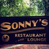 Sonny's Portland