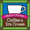 Main Street Coffee & Ice Cream
