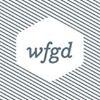 WFGD Studio