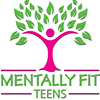 Mentally Fit Teens