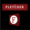The Fletcher  Kitchen + Bar