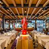 The Harbour Club Kitchen - Scheveningen