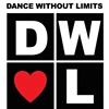 Dance Without Limits, Inc.