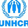 UNHCR Malaysia