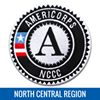 AmeriCorps NCCC North Central Region