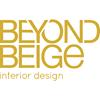 Beyond Beige Interior Design