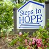 Steps to HOPE, Inc.