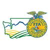 Washington FFA Association