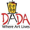 DADA- Downtown Arts District Association