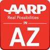 AARP Arizona