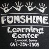 Funshine Learning Center