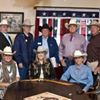 Fort Worth Stockyards Business Association