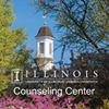 University of Illinois Counseling Center