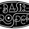 Basil Prosperi